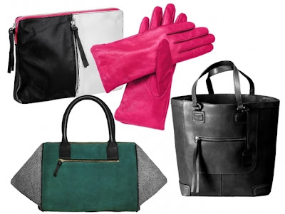 H-M-Accessories-for-Fall-2012