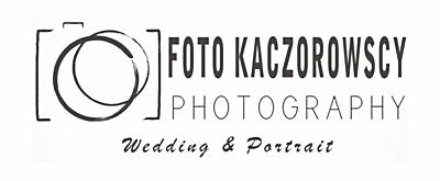 FOTO KACZOROWSCY Fotografia Ślubna Fotograf Kaczorowski Bełchatów Piotrków Radomsko Tomaszów Łódź