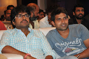 Kick 2 platinum disk function-thumbnail-10