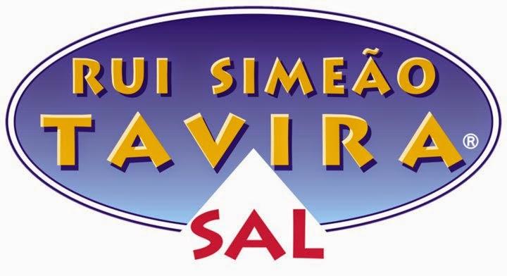 Rui Simeão Tavira Sal