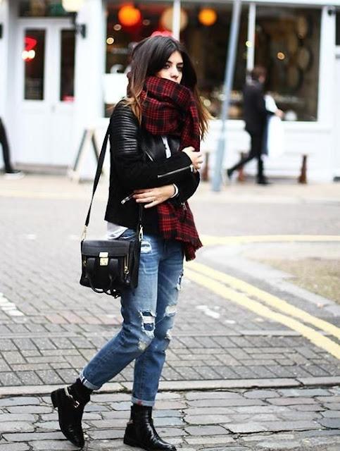 look_outfit_como_combinar_bufamanta_bufanda_oversize_lolalolailoa_11