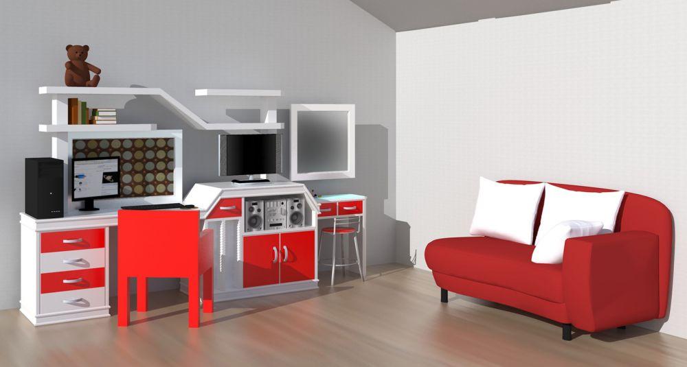plus riche et independant est il toujours aussi int ressant de louer en meubl. Black Bedroom Furniture Sets. Home Design Ideas