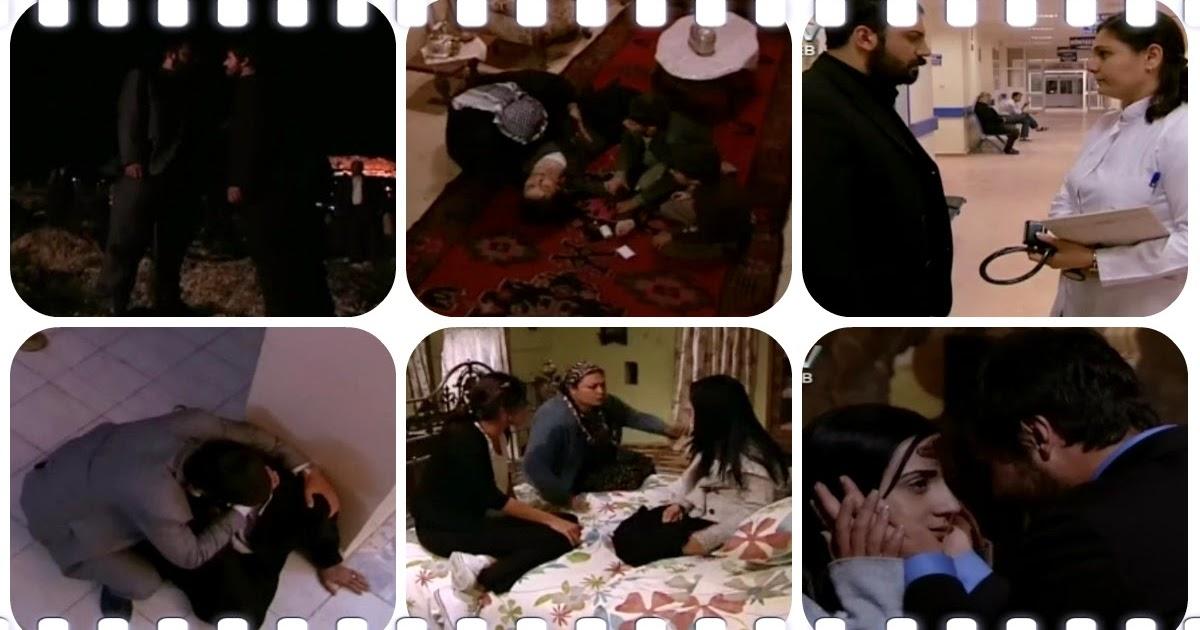 Diamantul Noptii Episodul 66 online subtitrat - Seriale