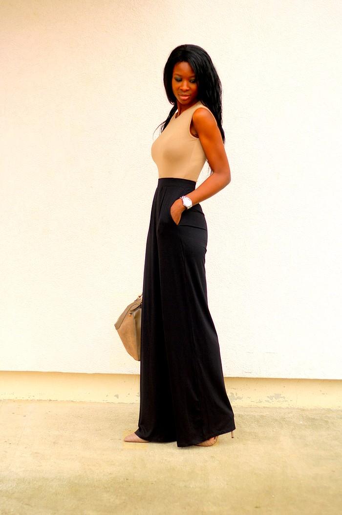 pantalon-large-taille-haute-asos-stylesbyassitan-blog-mode