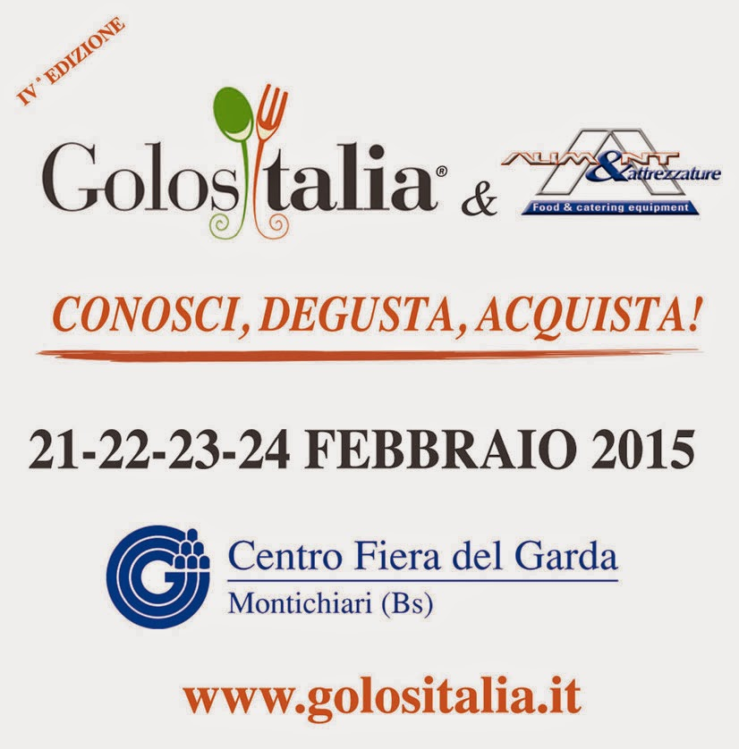 http://www.golositalia.it/press/partners