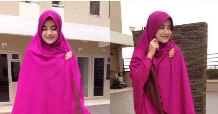Toko Baju Muslim Keluarga Jakarta Indonesia Gamis Syar