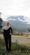 Sabah 2009