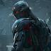 Divulgado novos detalhes sobre Ultron e J.A.R.V.I.S.