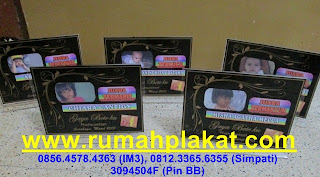 pusat plakat, trophy award murah, surabaya malang, 0812.3365.6355, www.rumahplakat.com