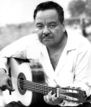 Alvaro Carrillo Net Worth