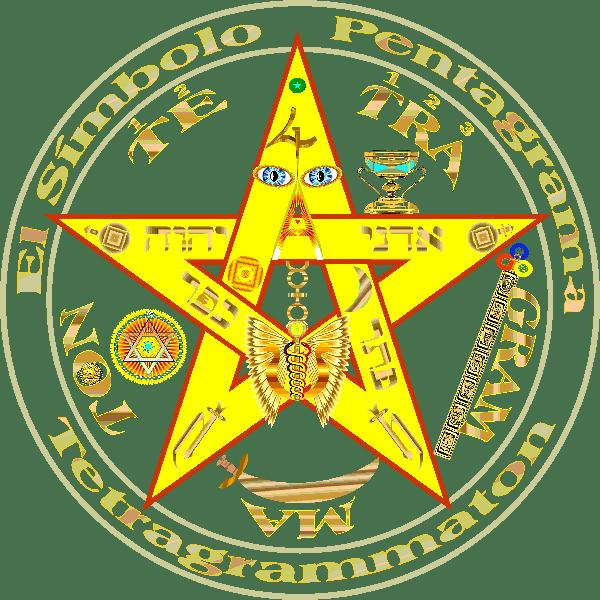 pentaculo-pentagrama-esoterico-en-imagen-protectora