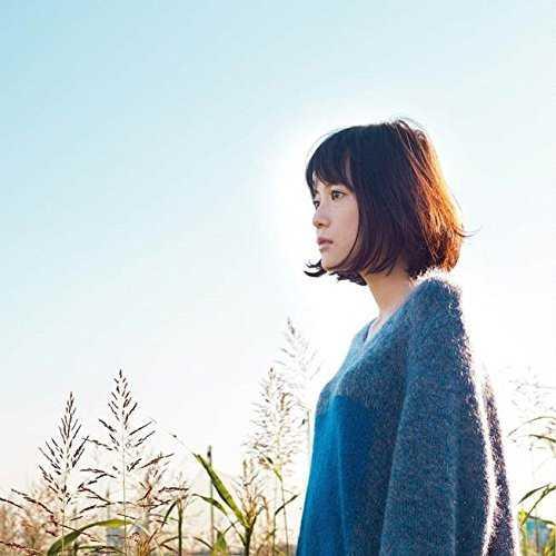 [MUSIC] 白波多カミン (Kamin Shirahata) – 白波多カミン (2015.03.11/MP3/RAR)
