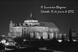 Córdoba 2012