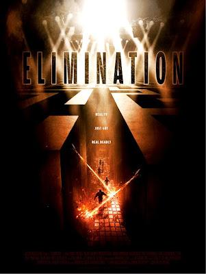 Elimination%2B%25282010%2529 Elimination (2010)