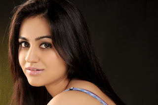 Aksha Cute Wallpapers Spicy Pics
