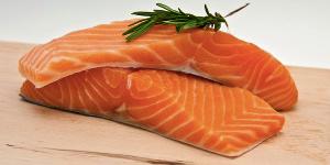 Makanan Yang Mencegah Penuaan Dini