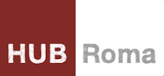 Hub Roma
