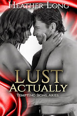 Lust Actually