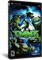 TMNT+Tortugas+Ninja+Jovenes+Mutantes.png