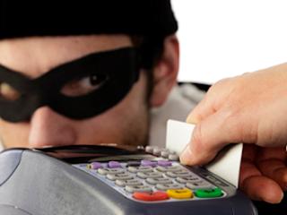 Anggota Peretas Ditangkap Polisi Karena Menyewa Kamar Hotel Menggunakan Kartu Kredit Ilegal