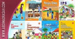 Ringkasan Materi Mata Pelajaran Pkn Sd Mi Kelas 2 Semester 2 Abdi Madrasah