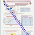 7.Sınıf Matematik Ders Kitabı Cevapları Sayfa 213