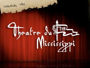 Theater du Mississippi
