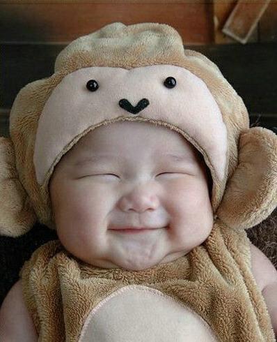 ugly babies in world. Ugly Babies In World. aby