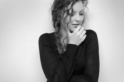Photoworks by Katarzyna Dembrowska
