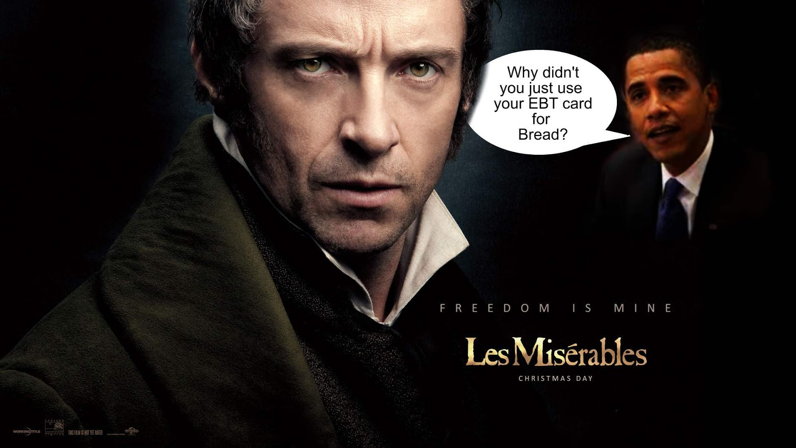http://3.bp.blogspot.com/-giZvkftmRII/UPwdCZDTofI/AAAAAAAABiA/zviA4RbRrfI/s1600/Les-Miserables-Wallpapers-les-miserables-2012-movie-32692734-1920-1080.jpg