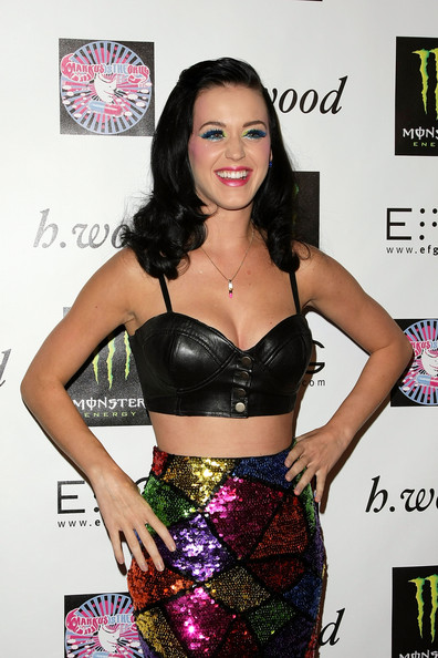 Katy Perry Hairstyles, Long Hairstyle 2011, Hairstyle 2011, New Long Hairstyle 2011, Celebrity Long Hairstyles 2159