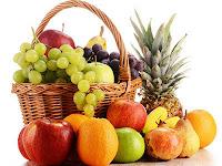 http://3.bp.blogspot.com/-giaFYMdT4RI/TzzBX4xJiOI/AAAAAAAAASE/Gj2LYpBIkSw/s320/1_fruits_400_17ahis4-17ahis8.jpg