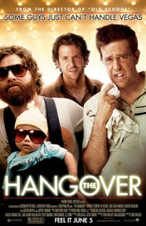 Watch The Hangover Online