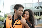 I Am In Love Movie Photos-thumbnail-11