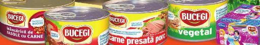 Concurs Pate Bucegi www.suntrecunoscator.ro 2014