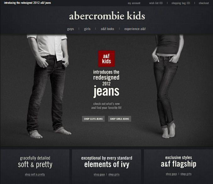abercrombie kids printable coupon august 2011