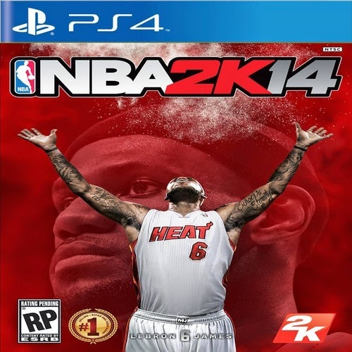 nba2k14 how to play path to greatness