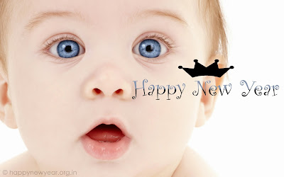 Download New Year ecards 2014 1st January 2014 ecards