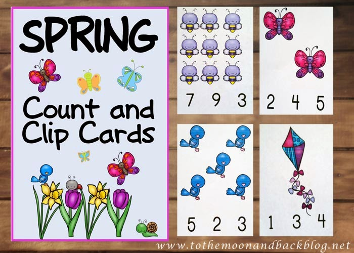 http://tothemoonandbackblog.net/wp-content/uploads/2015/03/Spring-Count-and-Clip-Cards-A.pdf?45dff3