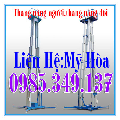 Thang-nang-doi