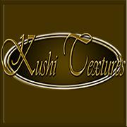 Kushi Textures