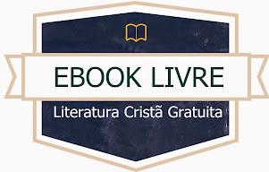 Projeto Ebook Livre