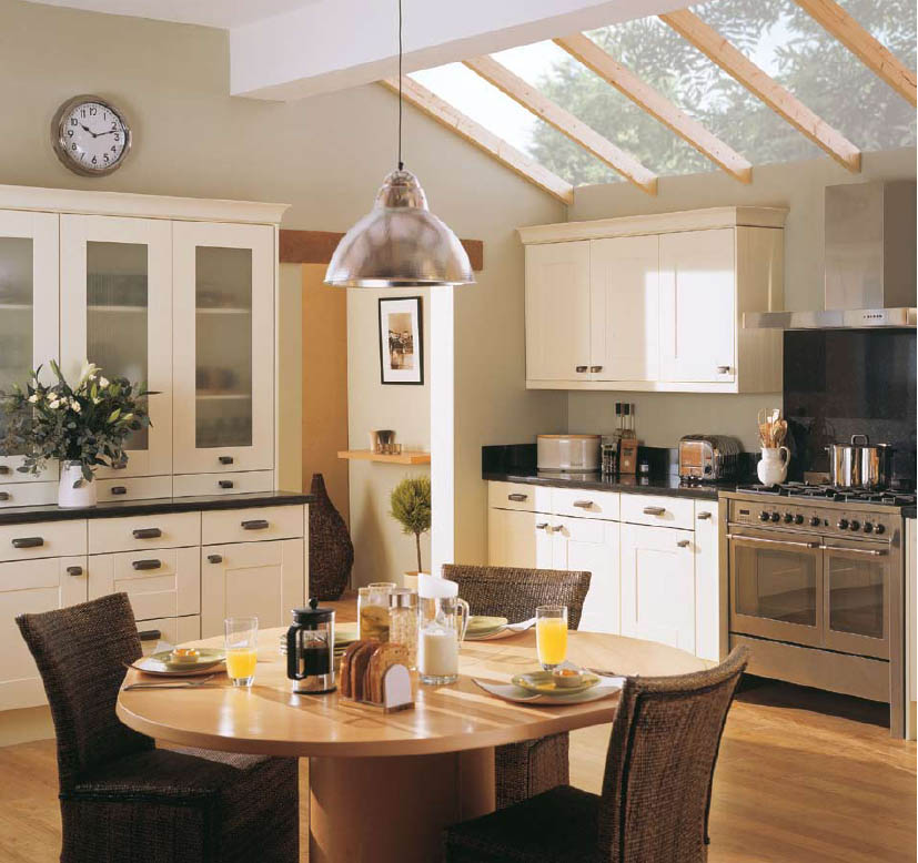 Country Kitchen Decorating Ideas: Modern Furniture: Country Style Kitchens 2013 Decorating Ideas