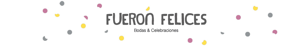 El blog de fueron felices