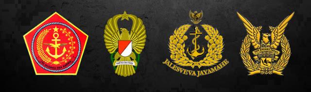 Recrutmen Tamtama PK TNI AL Tahun 2016 Terbaru