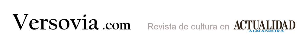 Versovia.com