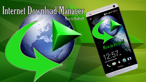 crack internet  manager 6.18 free