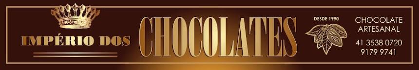 Império dos Chocolates