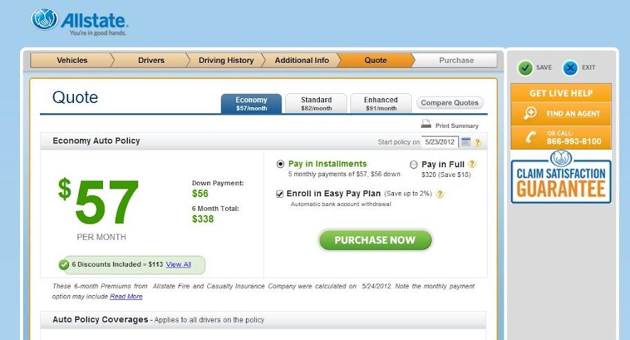 Pemco car insurance : Best car insurance provider