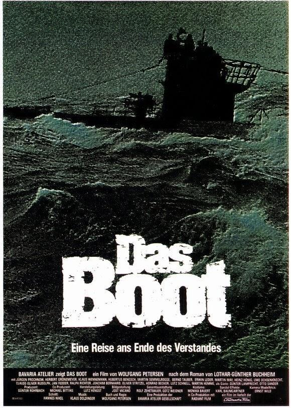 Las ultimas peliculas que has visto - Página 6 Das-boot-movie-poster-1981-1020144237